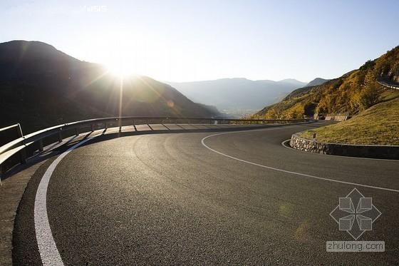 [云南]高速公路工程监理细则(包含高架工程 附图丰富)