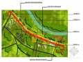 2013年市政道路施工组织设计792页(道路桥梁雨污水)