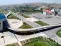 [甘肃]创国优含隧道内设车站铁路工程施工组织设计369页(路桥涵隧 轨道房建站场)