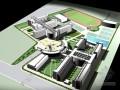 [番禺]某新城小学CAD方案及文本设计