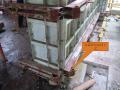 建筑工程铝模板体系及施工工艺介绍(多图)