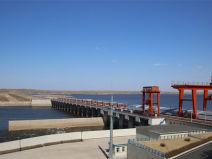 《水利水电施工企业安全生产标准化评审标准》教程