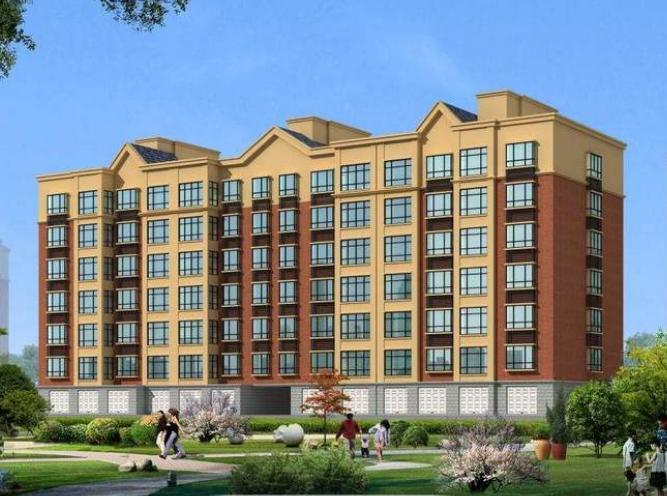 超高层住宅项目工程管理实施规划(146页)