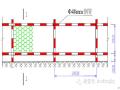 橋梁工程施工安全生產標準化圖文詳解