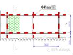 桥梁工程施工安全生产标准化图文详解