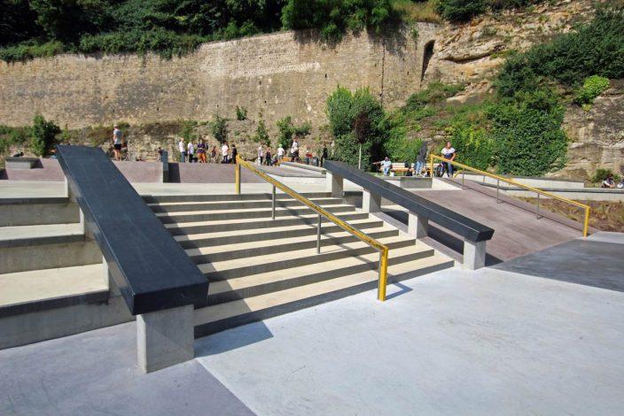 卢森堡滑板公园-24