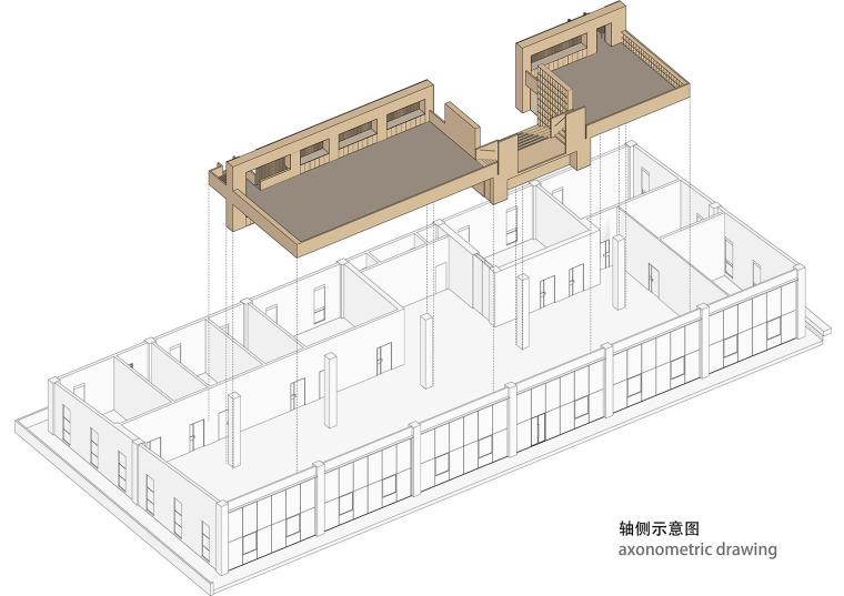 16-Office-space-renovation-of-Shanghai-YuTu-technology-co.-LTD-by-Mix-Architecture