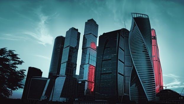 广州市万科施工总承包合同