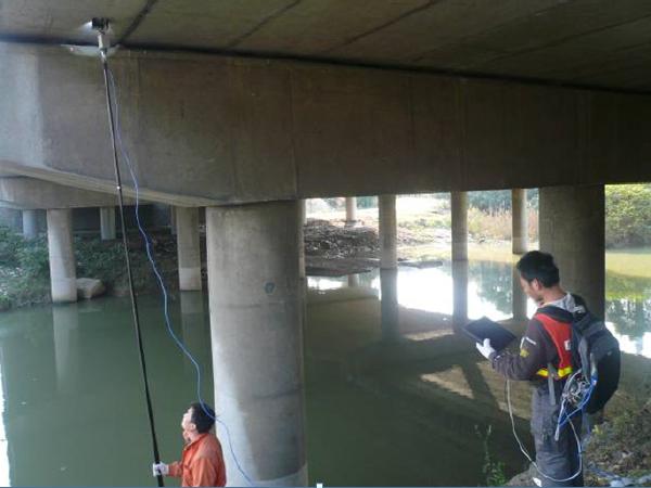 高速公路空心板梁桥病害支座更换项目汇报