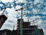 房建项目各分部分项工程质量控制(共22页)