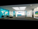 现代前厅3D模型下载