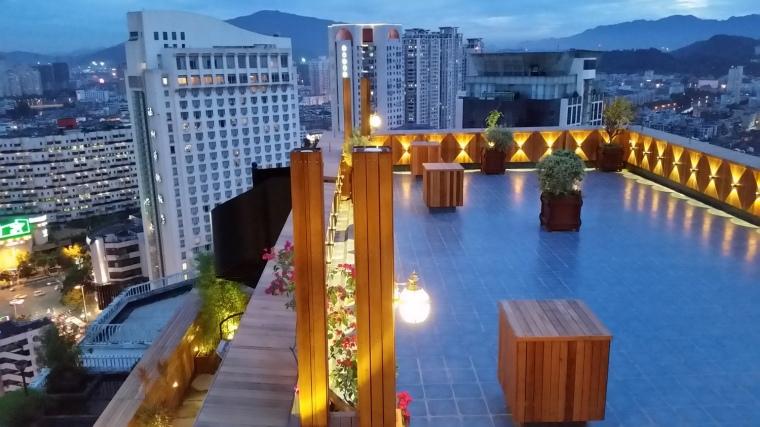 分享:去年在温州做的一个屋顶-20150611_190742.jpg
