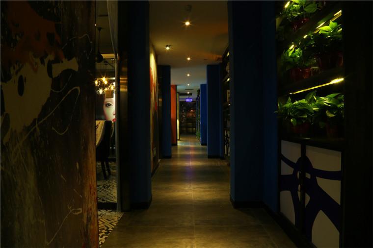 餐厅过廊2.JPG