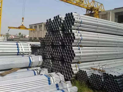 多种钢材重量的计算公式汇总 钢材工程量计算公式