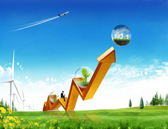 项目环境管理计划书(多表)