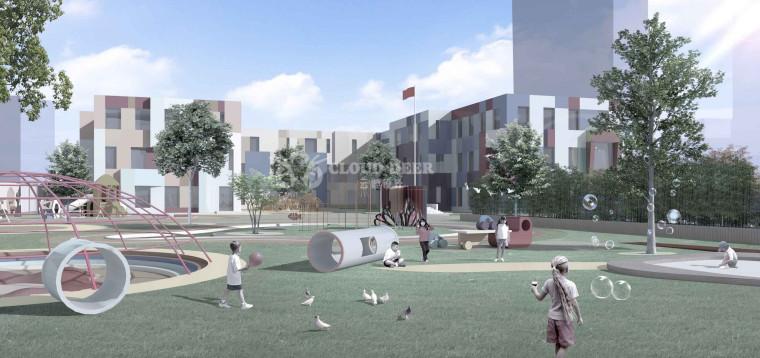 十二中附属幼儿园规划设计02.jpg