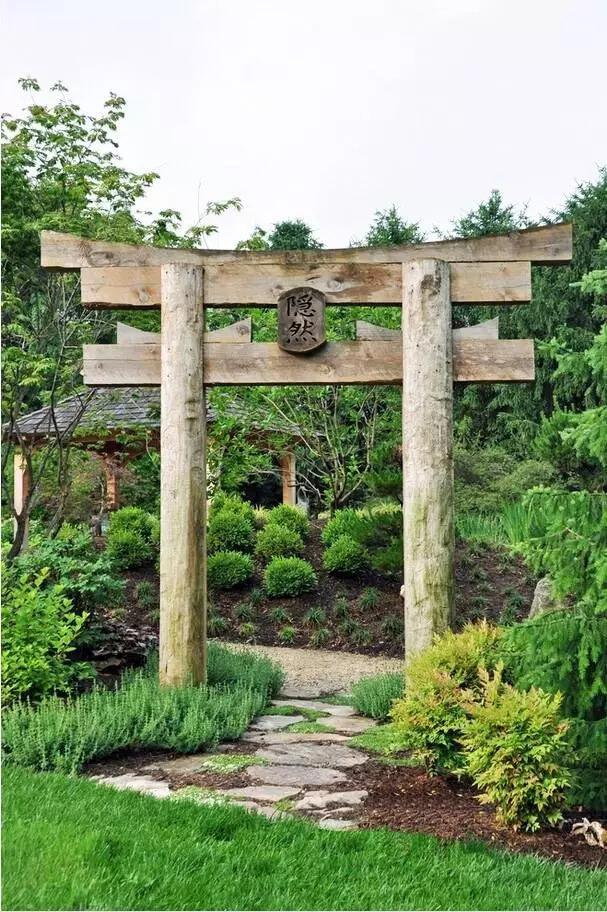 老外的中国情结:门神、石狮、兵马俑......_10