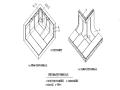 武汉住宅楼及地下室施工组织设计(共177页)