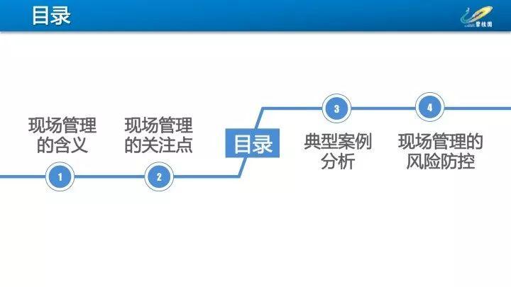 碧桂园物业现场管理与空置房管理(PPT)_3