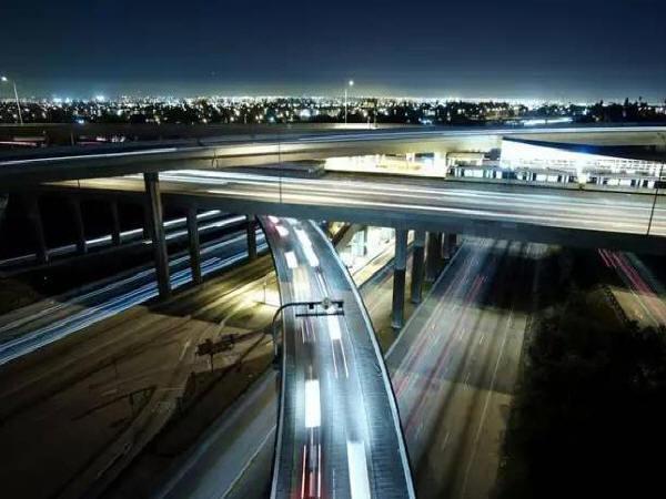 道路桥梁设计的问题及设计中的具体建议