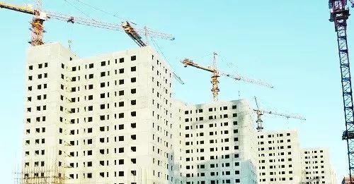 全文来了!北京发布装配式混凝土结构新通知