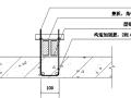 中天建设石狮国工程脚手架专项施工方案