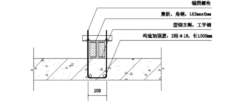 中天建设石狮国工程脚手架专项施工方案_1
