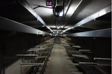 城市地下综合管廊规划和建设课件PPT(76页)