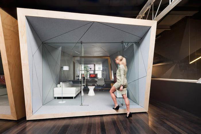 2016INSIDE国际室内设计与建筑大奖入围作品_39
