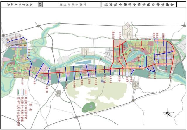 """""""中建""""系企业用了哪些技术和方法建设哪些城市的地下综合管廊?_48"""