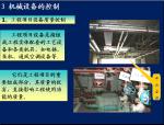 建筑工程质量管理与验收基本知识(181页)