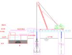 【四川】桥梁施工技术(共30页)