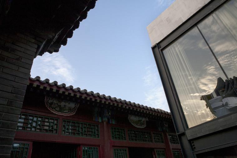 北京BBK35民宿-3
