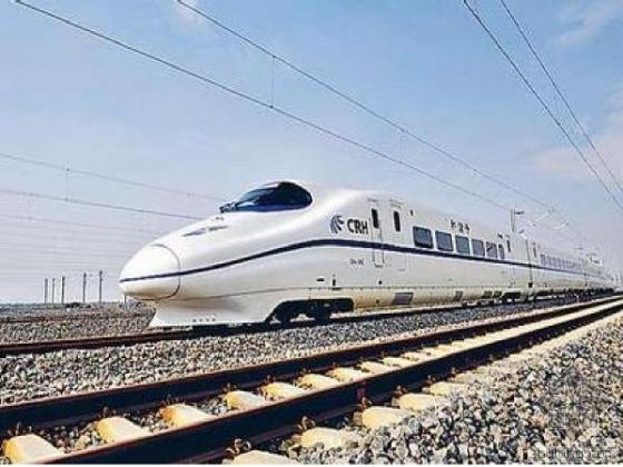 大单来袭:郑万/郑阜铁路站房工程4个标、雄安新区林建项目6个标