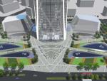 [海南]现当都市商业新景观概念设计