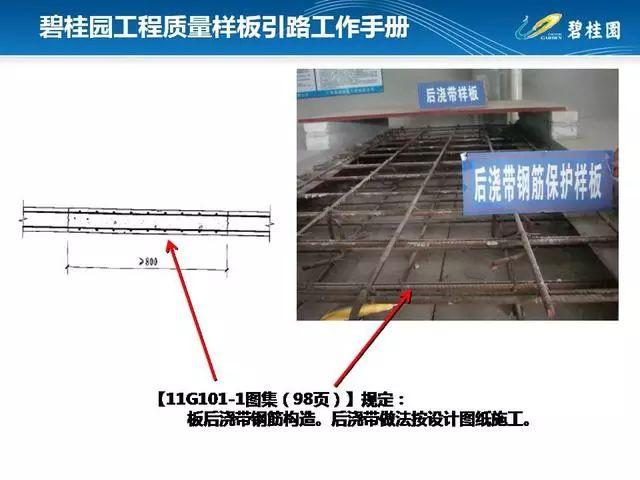 碧桂园工程质量样板引路工作手册,附件可下载!_38