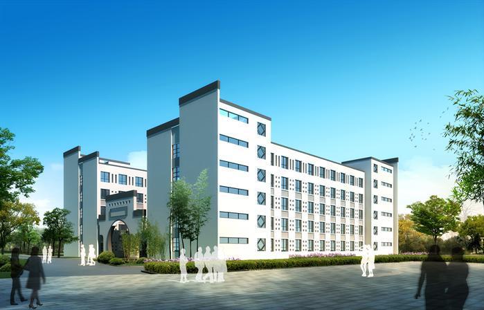 某5层宾馆全套设计(5000多平,含计算书、建筑图,结构图)