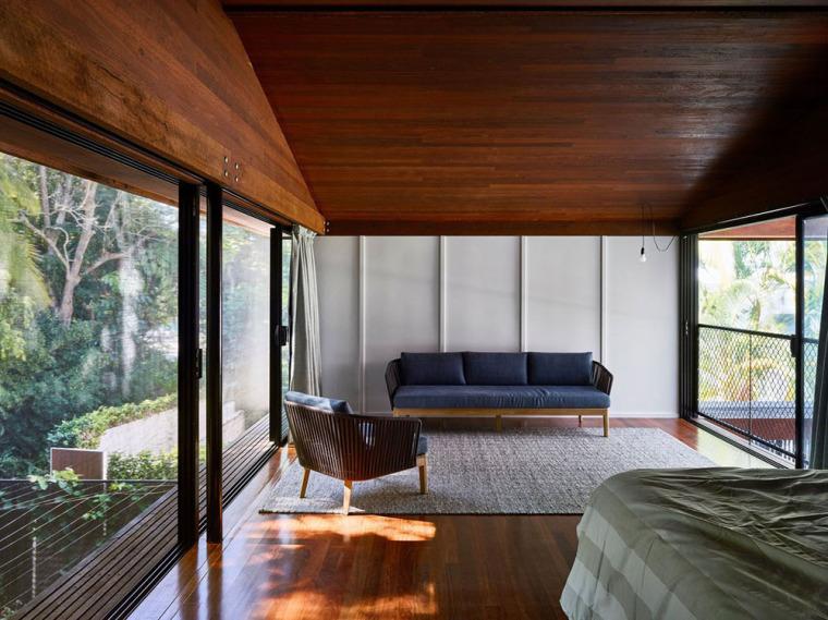澳大利亚MittiStreet住宅-7