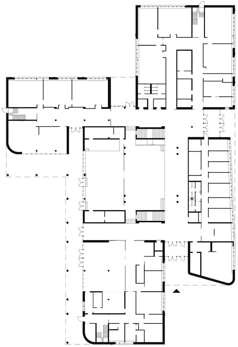 德国Hessenwald学校-14
