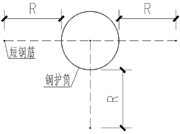 [深圳]建筑施工总承包工程旋挖钻孔桩施工方案(20页)