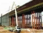 结构力学与桥梁结构