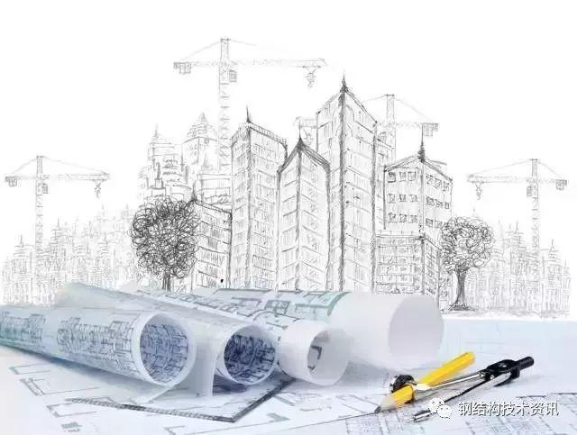 网架工程之支座设计