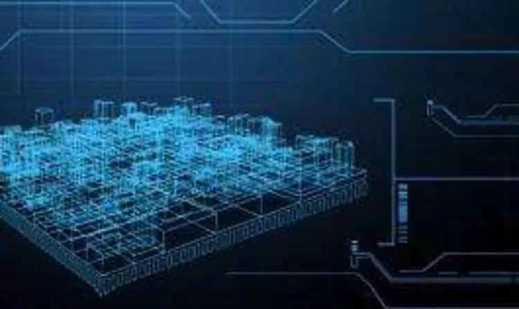 BIM+GIS技术:未来工程建设信息化发展方向_2