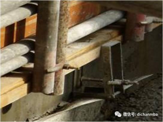 全了!!从钢筋工程、混凝土工程到防渗漏,毫米级工艺工法大放送_70