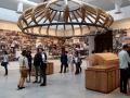 威尼斯建筑双年展|深度探索竹子的潜力