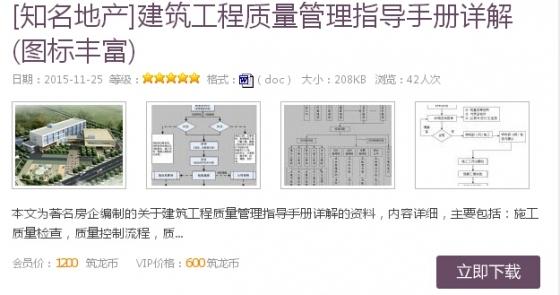 房地产策划走向成功的必备32本工具书打包送-1