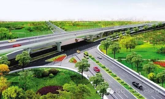 关于路桥施工的90个问题,工程人一定要掌握!