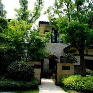 小宅院景观要装修要点是什么