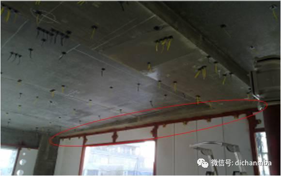 全了!!从钢筋工程、混凝土工程到防渗漏,毫米级工艺工法大放送_153