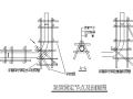 金地房产梅墟住宅项目泵管加固方案